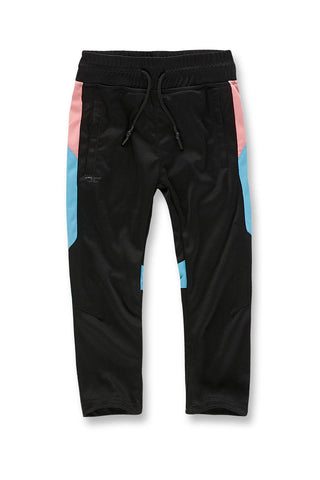 Kids Havana Track Pants (Shadow Bazooka)