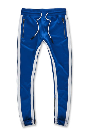 Oxford Track Pants (Royal)
