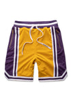 Rucker Basketball Shorts 2.0 (Los Angeles)