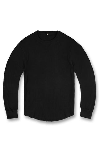 Essential L/S Thermal Shirt