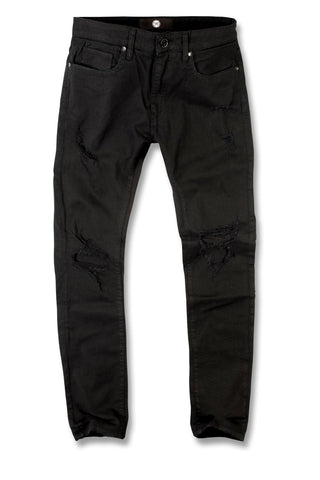 Jordan Craig - Sean - Core Denim 2.0 (Black)