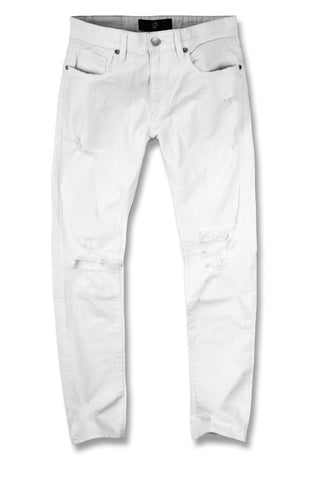 Jordan Craig - Sean - Core Denim 2.0 (White)