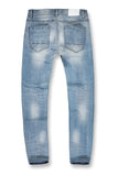 Jordan Craig - Aaron - Columbia Denim (Ice Blue)