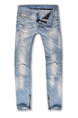 Sean - Ventura Denim (Antique)