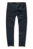 Jordan Craig - Aaron - Salem Denim (Navy)