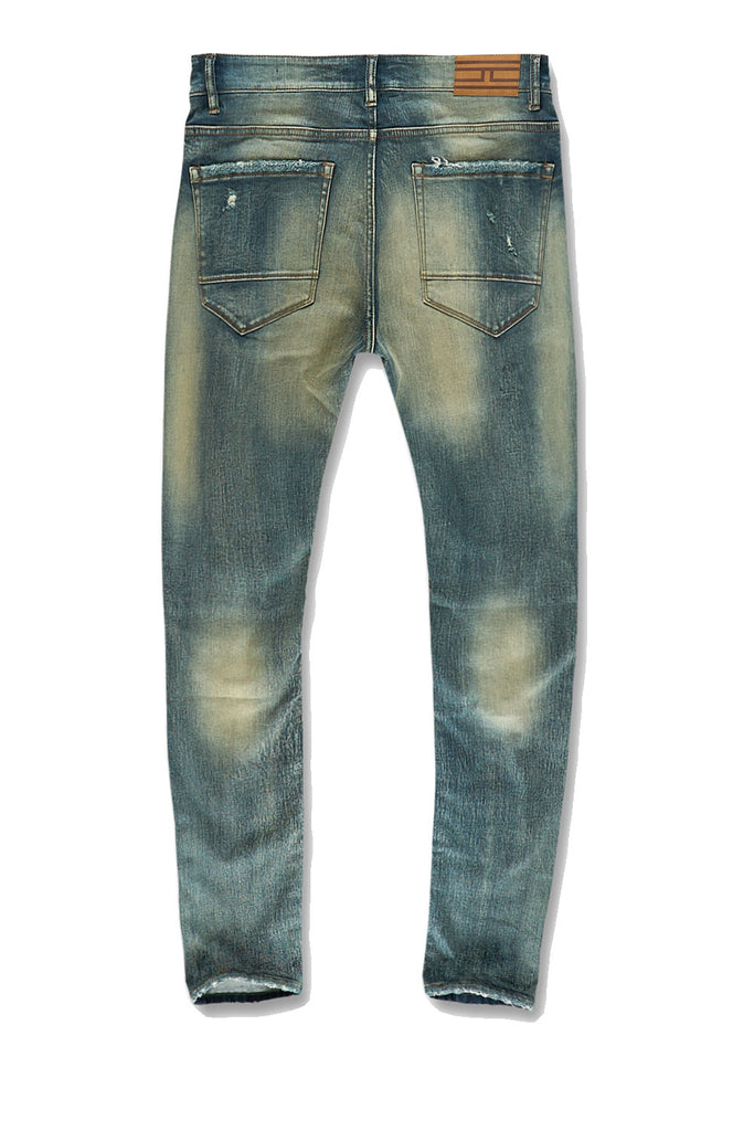 Sean - Cicero Denim (Arizona Wash)