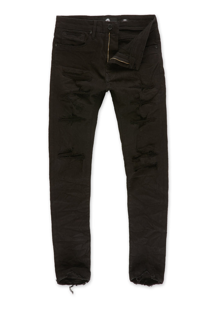 Sean - Hollywood Denim 2.0 (Black)