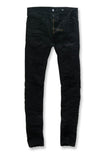 Ross - Hollywood Denim (Black)