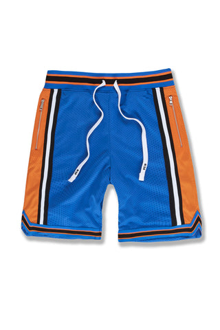 Rucker Basketball Shorts 3.0 (NYC)