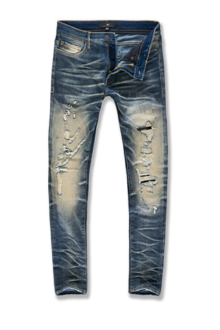 Sean - Venice Denim 2.0 (Lager)