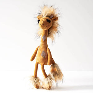 JellyCat Swellegant Gina Giraffe - D & D Collectibles
