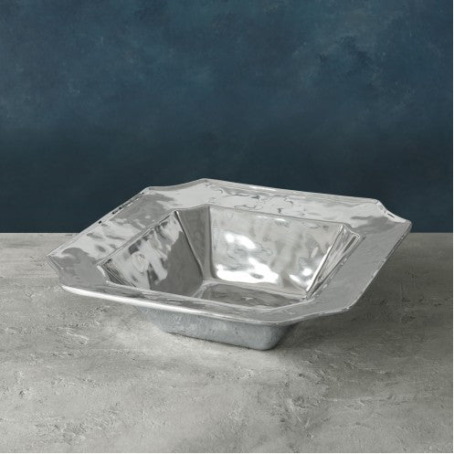 SOHO Lucca Medium Square Bowl - D & D Collectibles