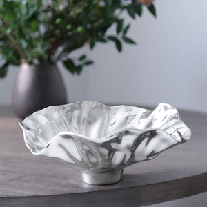 Vento Bloom Small Bowl - D & D Collectibles