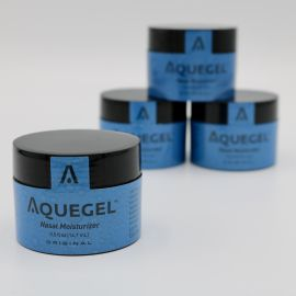 Aquegel Original Multipack 4 jars