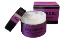 Aquegel Lavender - D & D Collectibles