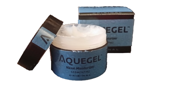 Aquegel Original - D & D Collectibles