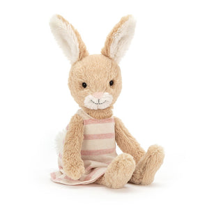JellyCat I'm a Bunny Plush JC - D & D Collectibles