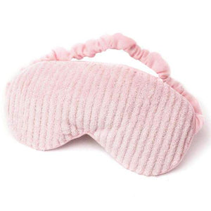 "Warmies®Pink Warmies Eye Mask (8.5"")"