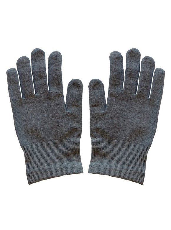 Living Royale Antimicrobial Gloves