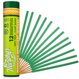 Murphy's Naturals Mosquito Repellent Incense - D & D Collectibles