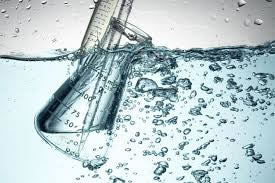 Reverse Osmosis Water Systems Clarity Water Products