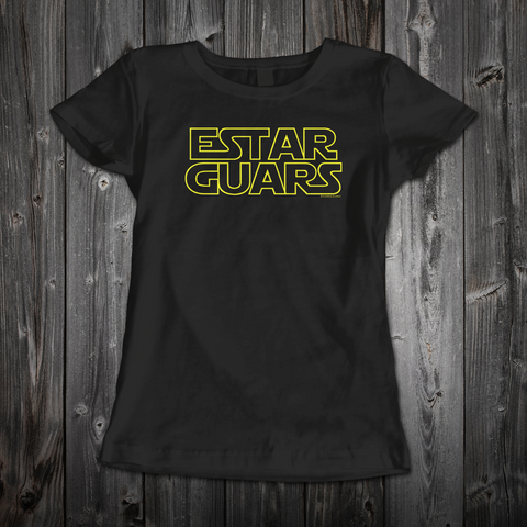 Estar Guars (Women's)