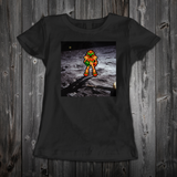 Moon Woman (Women's)