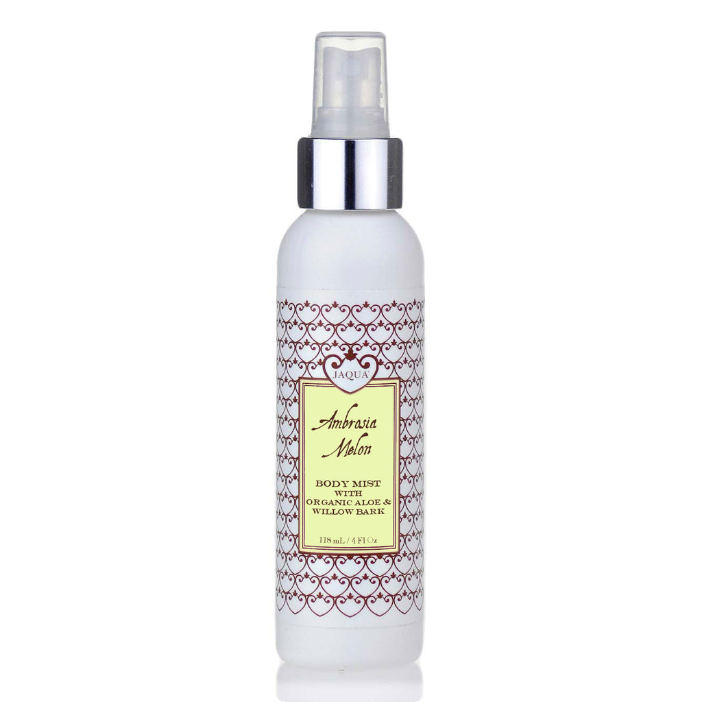 Body Spray - Ambrosia Melon Hydrating Mist