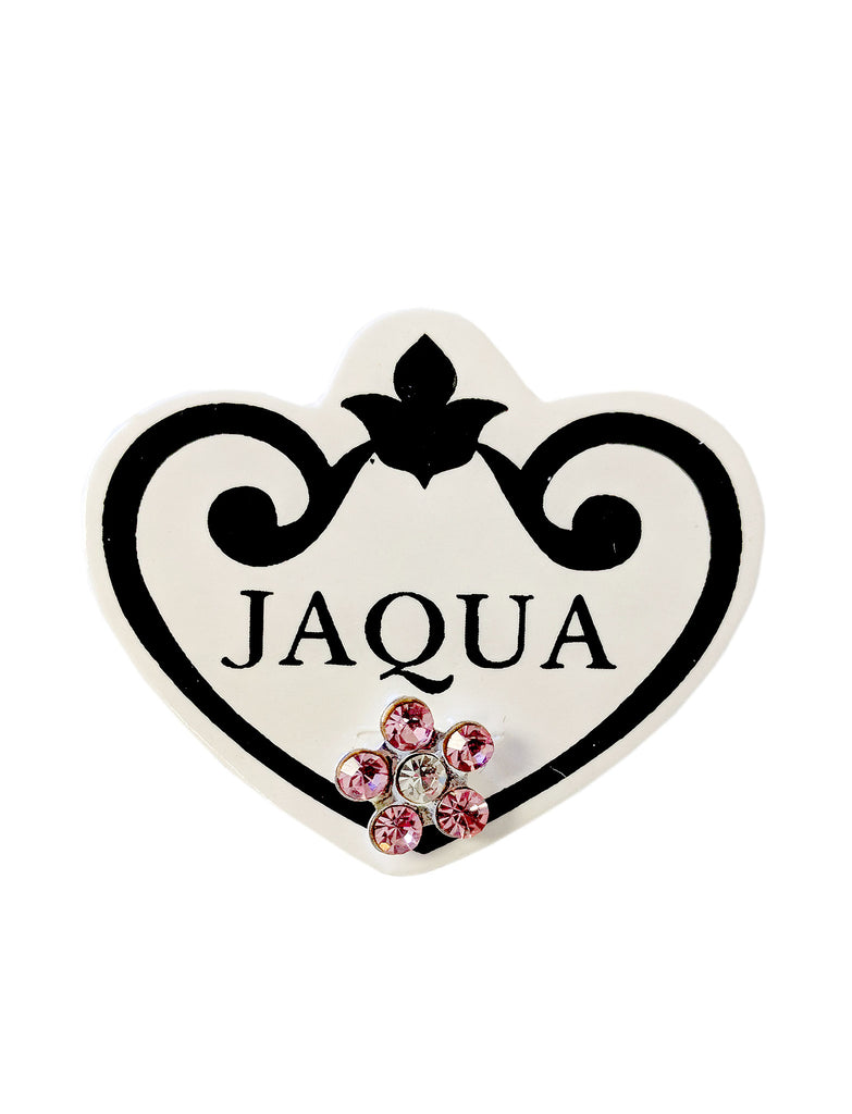 Jaqua Buttercream Love Toe Ring