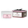 Body Butter - Pink Champagne Lotion