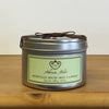 Sinfully Rich Ambrosia Melon Soy Candle