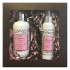Buttercream Frosting Body Mist Guilt Free Set