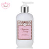 New Jaqua Buttercream Frosting Liquid Hand Soap