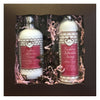 Raspberry Buttercream Frosting Shower Syrup Guilt Free Set