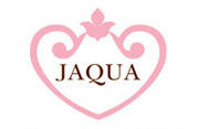 Jaqua Bath & Body Logo - Small