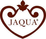 Jaqua Bath & Body Logo