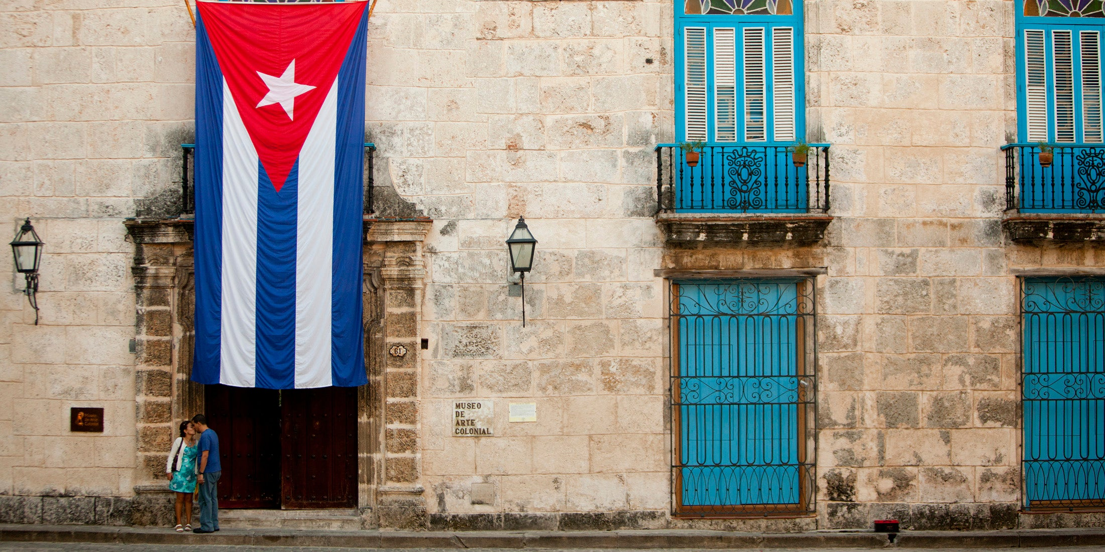 Cuba in Transition (10 Days)
