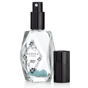 Aquarius 50ml Crystal Infused Zodiac Perfume