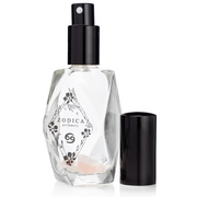 Cancer 50ml Crystal Infused Zodiac Perfume