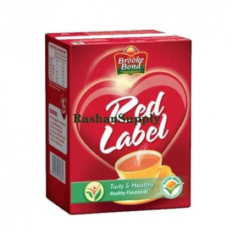 Brooke Bond Red Label Tea 250g