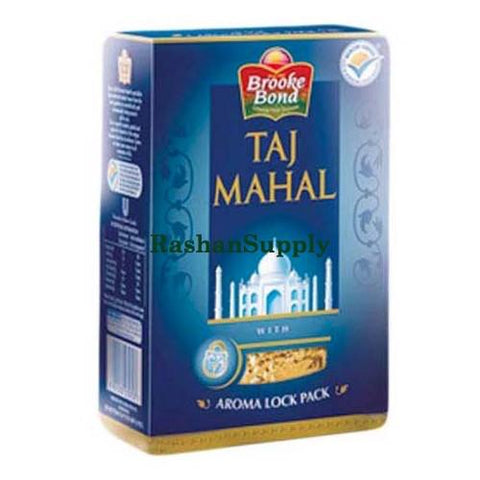 Brooke Bond Taj Mahal Tea 250g