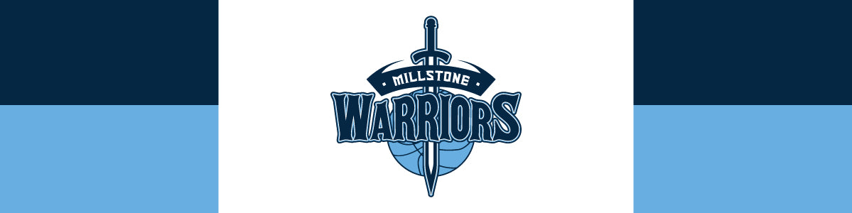 MILLSTONE WARRIORS
