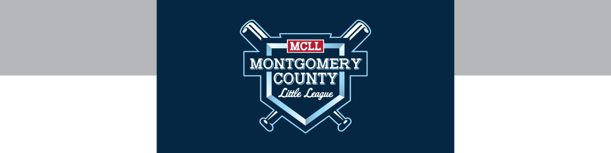 MONTGOMERY LITTLE LEAGUE