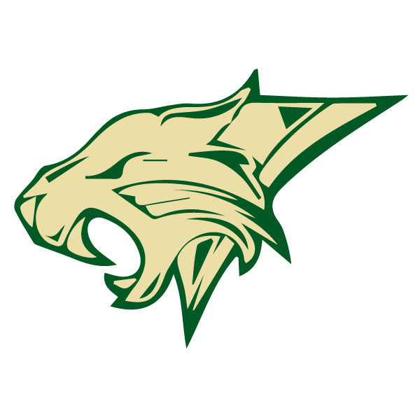 PINELANDS WILDCATS