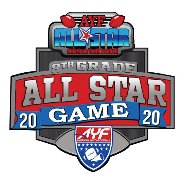 AYF NATIONAL ALL STAR
