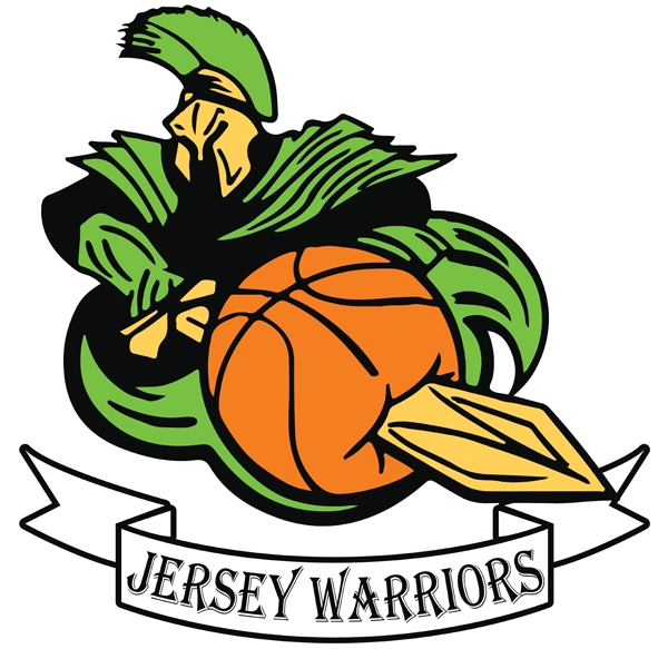 Jersey Warriors