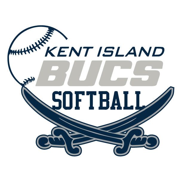 KENT ISLAND SOFTBALL