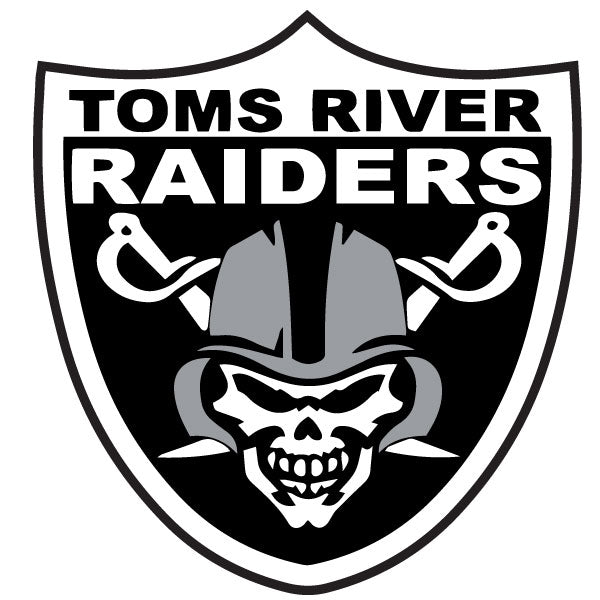 TOMS RIVER RAIDERS
