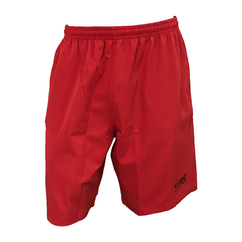 NEW 2018 STRETCH MICROFIBER SHORTS