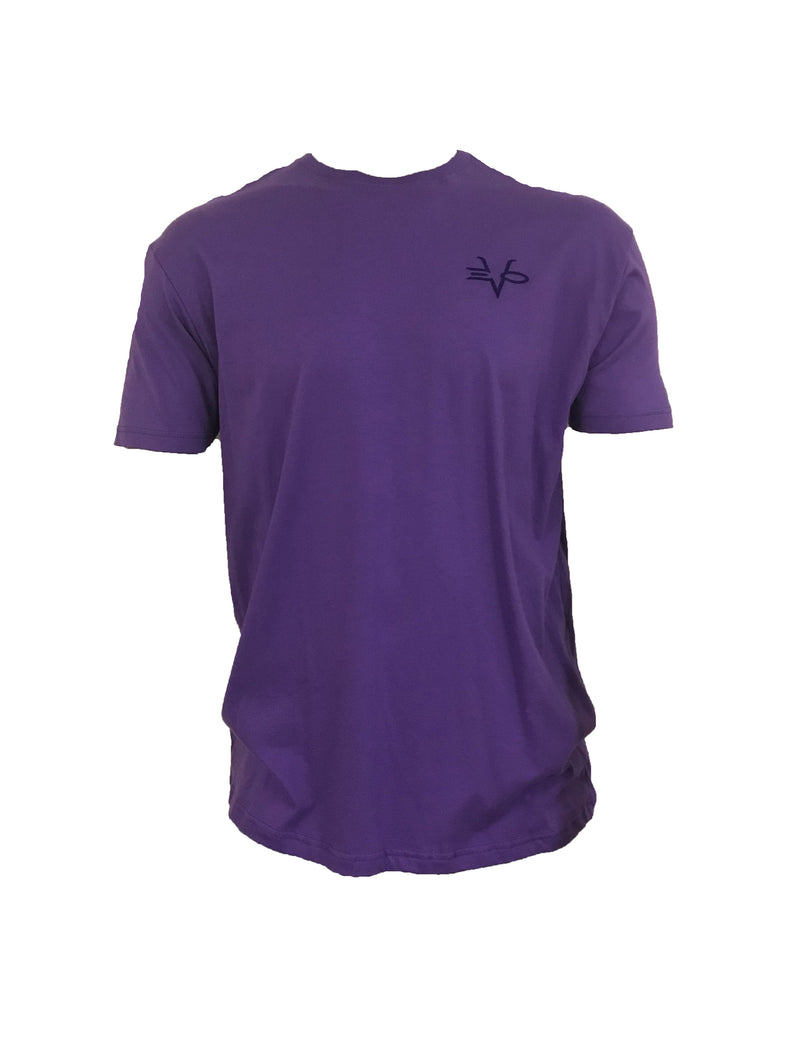 MENS EVO STAMP CHEST SHIRT CLEARANCE